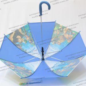 Зонт Flagman D-04 (код 12561)