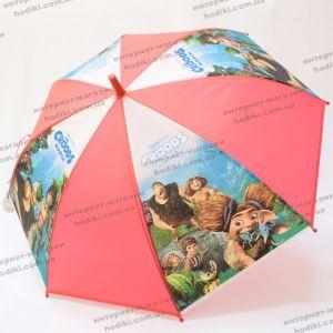 Зонт Flagman D-04 (код 12562)