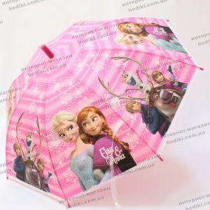 Зонт K-03 (код 12563)