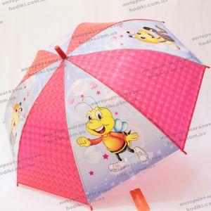 Зонт Monsoon MT003 (код 12566)