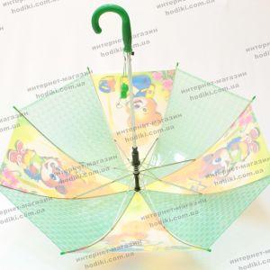 Зонт Monsoon MT003 (код 12567)
