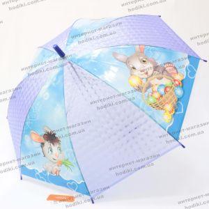 Зонт Monsoon MT003 (код 12568)