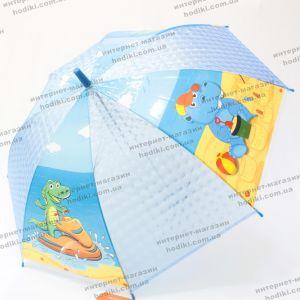 Зонт Monsoon MT003 (код 12569)