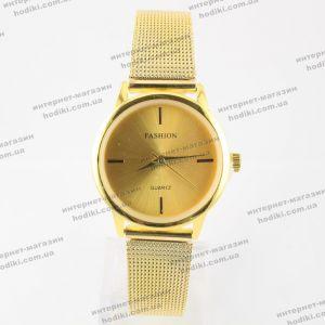 Наручные часы Fashion (код 12570)