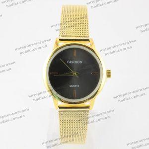 Наручные часы Fashion (код 12571)