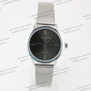 Наручные часы Fashion (код 12572)