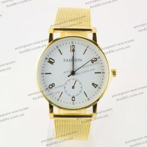 Наручные часы Fashion (код 12574)
