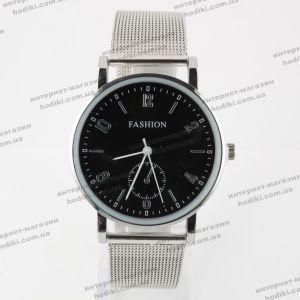 Наручные часы Fashion (код 12575)