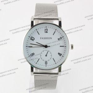 Наручные часы Fashion (код 12576)
