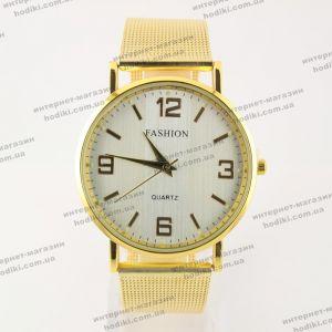 Наручные часы Fashion (код 12586)
