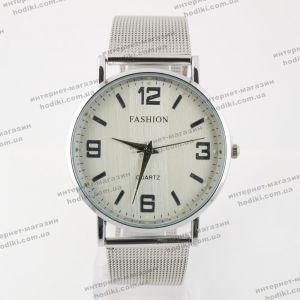Наручные часы Fashion (код 12587)