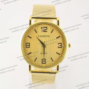 Наручные часы Fashion. Распродажа! (код 12588)