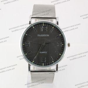 Наручные часы Fashion (код 12589)