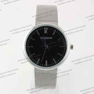 Наручные часы Fashion (код 12591)