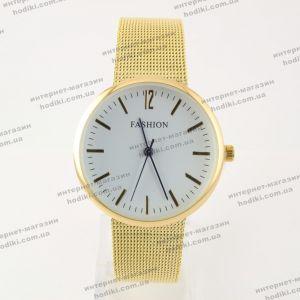 Наручные часы Fashion (код 12592)