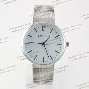 Наручные часы Fashion (код 12593)