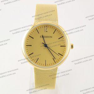 Наручные часы Fashion (код 12594)