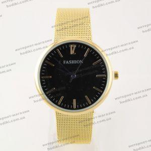 Наручные часы Fashion. Распродажа! (код 12595)