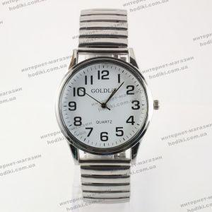 Наручные часы Goldlis (код 12596)