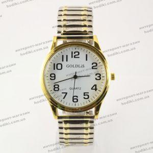 Наручные часы Goldlis (код 12597)