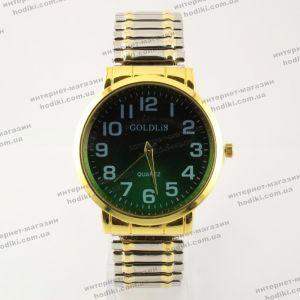 Наручные часы Goldlis (код 12598)