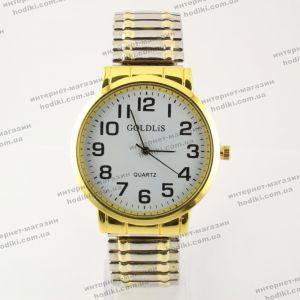 Наручные часы Goldlis (код 12601)
