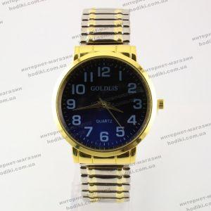 Наручные часы Goldlis (код 12602)