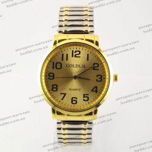 Наручные часы Goldlis (код 12603)