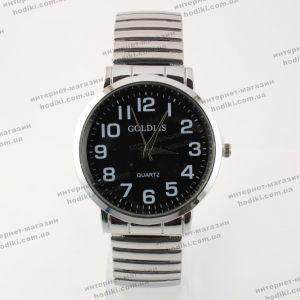 Наручные часы Goldlis (код 12604)