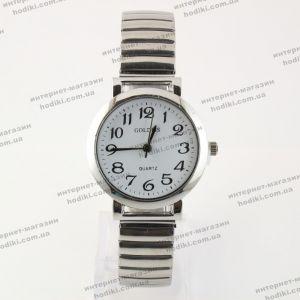 Наручные часы Goldlis (код 12606)