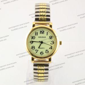 Наручные часы Goldlis (код 12607)