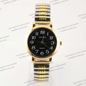 Наручные часы Goldlis (код 12608)