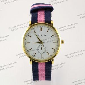 Наручные часы Mowdd (код 12609)