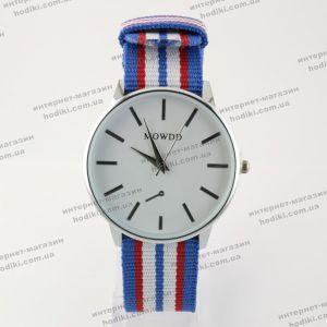 Наручные часы Mowdd (код 12610)