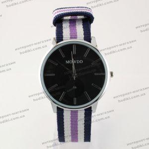Наручные часы Mowdd (код 12611)