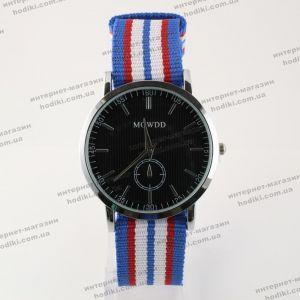 Наручные часы Mowdd (код 12613)
