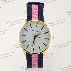 Наручные часы Mowdd (код 12615)