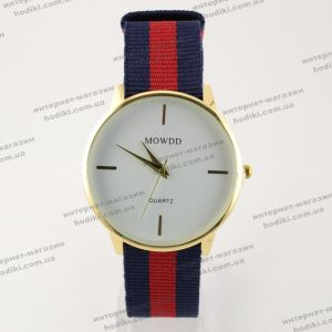Наручные часы Mowdd (код 12616)