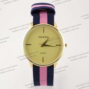 Наручные часы Mowdd (код 12617)