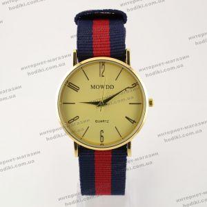 Наручные часы Mowdd (код 12620)