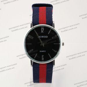 Наручные часы Mowdd (код 12621)