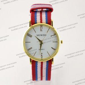 Наручные часы Mowdd (код 12622)