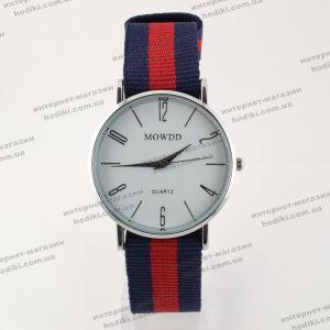 Наручные часы Mowdd (код 12623)