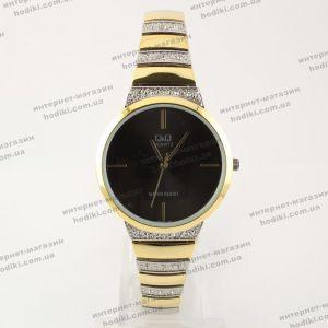 Наручные часы QQ (код 12624)