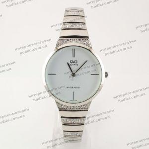 Наручные часы QQ (код 12625)