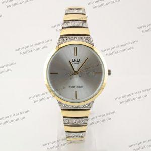 Наручные часы QQ (код 12626)