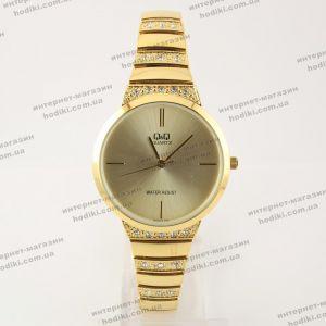 Наручные часы QQ (код 12627)