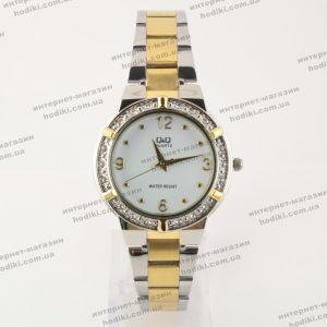 Наручные часы QQ (код 12628)
