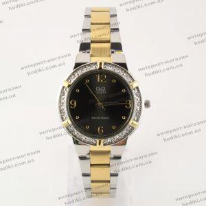 Наручные часы QQ (код 12629)