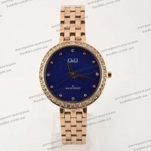 Наручные часы QQ (код 12630)